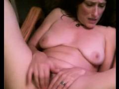 My mature mum webcam colection Felicia live on 720camscom