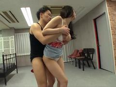 kanno of snow such the immediate on absolute idea clip feature 1