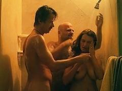 Swieta Czworca 2012 Threesome Erotic Scenes Mfm
