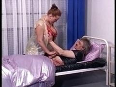 Unmatched Of Breast - Georgina Vol. 1