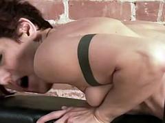 05-3 fetischblick-Girl BDSM watermark mit
