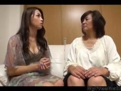 34yr Old Maki Houjo Picks Up 2 Olds Vol 2 (uncensored) aged aged porno granny aged ejaculations ejaculation