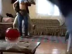 ARABIC GIRL FUCKED QUICKLY
