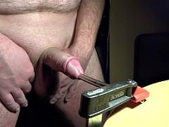 Masturbatie, Speelgoed