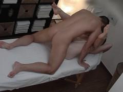 Amateur, Brunette brune, Tchèque, Hard, Hd, Massage