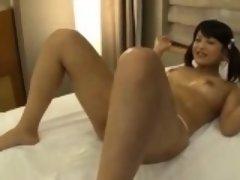 CWM-207 Video Sakuragi Yu Was Supposed To Sell Before Gradu