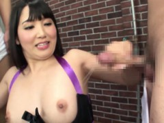 Ikasare 4 Hour Special Tomoda Ayaka Tomoda Ayaka