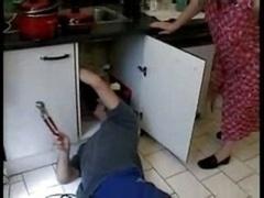 Grown-up German Housewifes - By Poliu