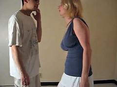 Sadomasoquismo, Dominacion femenina