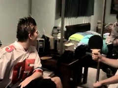 Spanked young boy movies and twins spanking movies gay xxx i