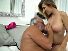 Big juicy nipples up close, nipple fetish videos