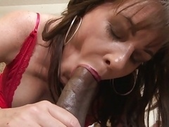 An Ounce Of Aroused Is Worth A Pound Of Phallus