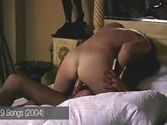 Margo Stilley Celeb Sex Video