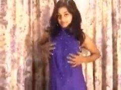 Innocent Indian legal teen Showing Fuck hole xLx
