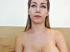 super hot shemale webcam