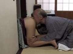 Japanese enjoy story 221
