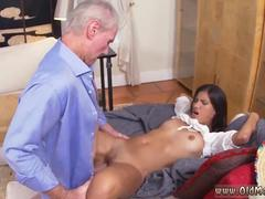 Teen babe anal threesome and erika bella threesome Going South Of The Border