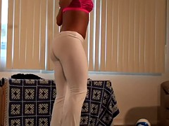Perfect BUTT fitness