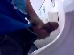 In-public bathrooms grabbed 14