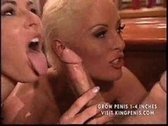 Porn pro real hardcore orgy part3