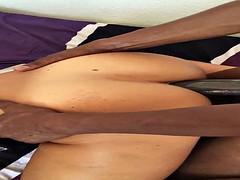 anal sex in cap d agde