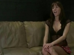Arrogant Bondage Whore Violent Sex