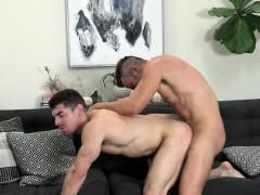 Bromo - Brad Will, Jeremy Spreadums at Stuffe