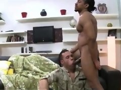 Big ass and hips and buts arabic boy galleries gay first tim