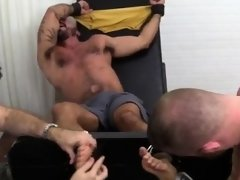 Missionary twink porn feet fucking and gays feet fisting Ale