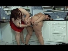 Aged And also Immature SSAdult bbw Lesbians Adult bbw