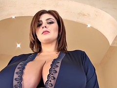 Catégorie - Belle grosse femme bgf
