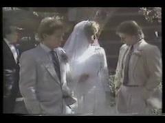 Anal Brides 1986