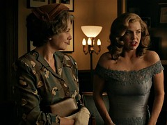 Kelli Garner - The Secret Life of Marilyn Monroe S01E01