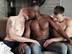 tattoo gay foot fetish with cumshot