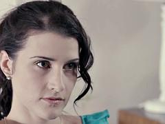 Claire Kahane - The Maid (2014)
