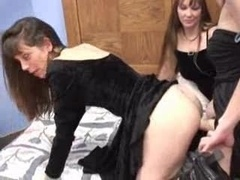 Mature Midget Vixen Fuckingparties 012508-7x3