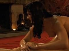 Healthy Prostate Massage Film