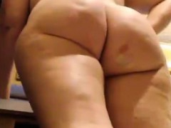 Big babe ass Tamara from 1fuckdatecom
