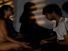 Cosmic intercourse (2015) Bengali film -Uncut-Picture-3