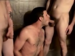 Boys gay piss in pants and free black men pissing Piss