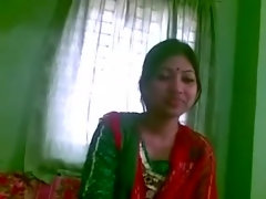 Indian School Teenage Bang-Out Sultry Smooching with Beau Homemade MMS