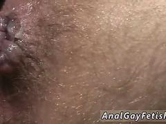 Disastrous gay sex rod fuck videos Sling Sex For Dan Jenkins