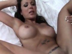 Man sex with goat porn videos