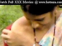 Indian Married Teacher Shriya Has an intercourse Immature Love tool Daily