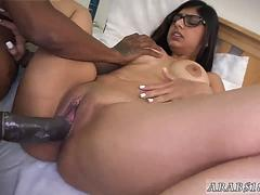 Huge arab cock and arabian big ass threesome I am a blower for a QB